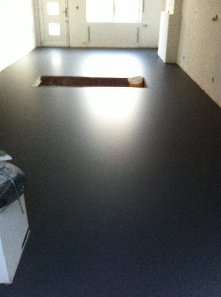 rev tement de sol en r sine os r sine li ge boncelles. Black Bedroom Furniture Sets. Home Design Ideas